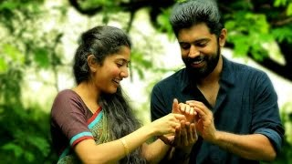 Premam Aluva Puzha Remix by DJ Ajin & Video Remix By Prasanth Kunjathur