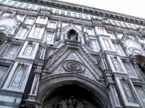Florence Cathedral (Basilica of Saint Mary of the Flower), Florence