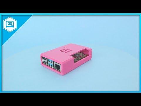 Adafruit Servo HAT for Raspberry Pi - 16-Channel PWM Mini