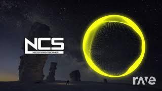 Fade High - Elektronomia & Alan Walker sky high/fade 2018 mashup
