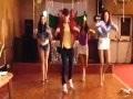 Utah Saints Ft Missy Elliott - Something Freak Good On (DjDonx Mash Up)