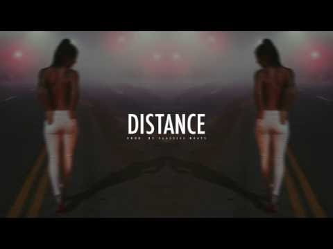 "(FREE) Drake Type Beat - ""Distance"""