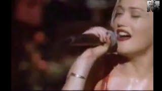 Download Зарубежные медляки 80х - 90х годов (live) Mp3 and Videos