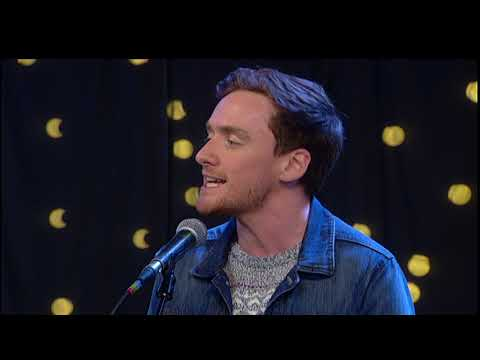 The LaFontaines - Storm, on STV 2