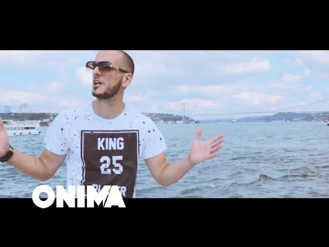 Gold AG ft. Shaqir Cervadiku ft. Çun Lajçi - Shqiptar Stambolli (Official Video)