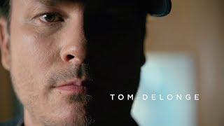 Pursuit of Tone TOM DELONGE