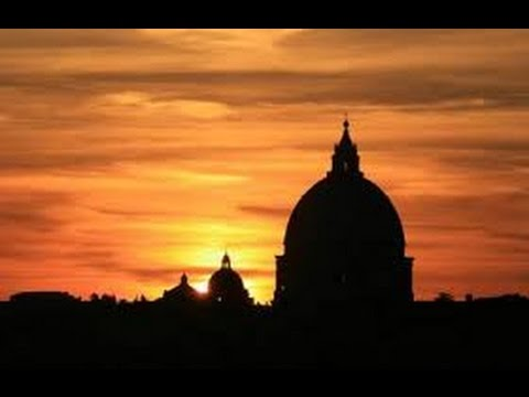 BEST TIME TO VISIT ROME, ITALY: WEATHER INFORMATION!