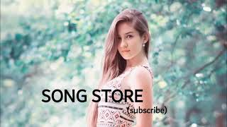 REEA feat. Akcent - Bohema - Video by SONG STORE 2019