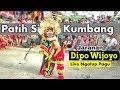 Singo Kumbang & Kewan Alas Galak---Jaranan Dipo Wijoyo Live Ngatup Pagu---Solah Sigrak Mp3