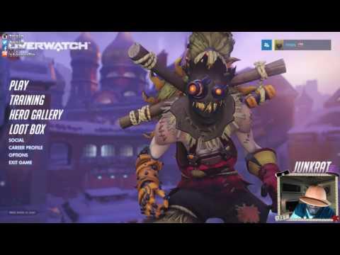 PizzleWatch 2016- T-Pain Twitch