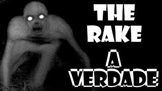 a verdade sobre the rake creepypasta cap 1