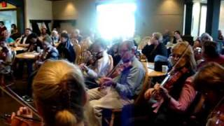 Buddy MacMaster School of Fiddling Jam Session 1 Thumbnail