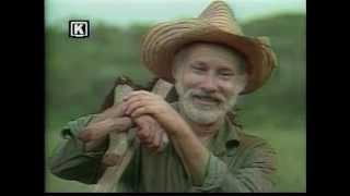 Aventuras Cubanas Hemanos Parte 37