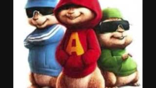 Shontelle ft. Akon - Stuck With Each Other - Chipmunk Version