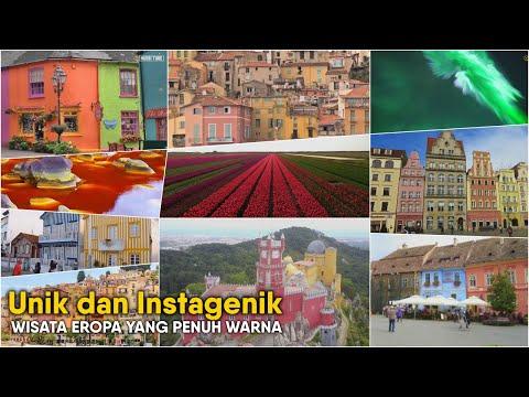 10-negara-di-eropa-memiliki-keindahan-destinasi-wisata-yang-dipenuhi-warna-warna-cantik