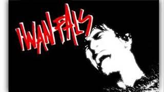 Iwan Fals  14 04 1984