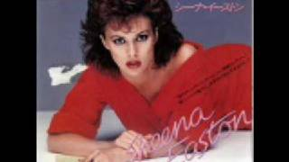 Watch Sheena Easton Hungry Eyes video