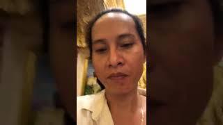 Đột nhập biệt phủ của Phúc XO trùm đeo vàng Việt Nam