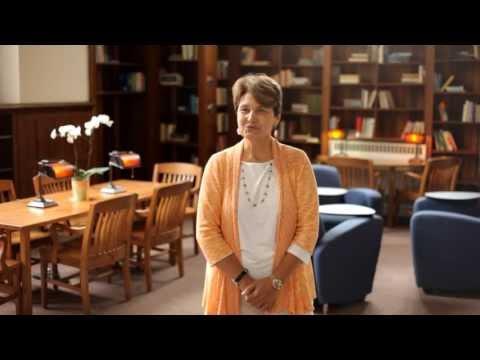 IDP: Adult Learning at Trinity College (Hartford, Conn.)