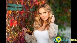 100 free Ukraine dating | UkraineTalk .com