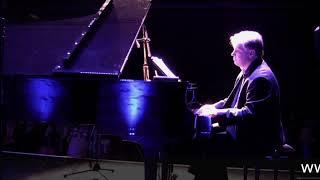 Keith Jarrett: THE KÖLN CONCERT, complete live interpretation - Around by Tomasz Trzciński, 2017