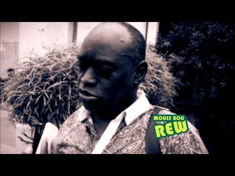 Mouss Bou Rew: Crise Gambie - Partie 1