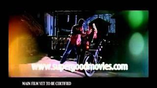 Kodi Punju Movie Latest Trailer 01