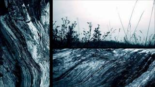 :Golgatha:  Epilogue - Sacrisphere