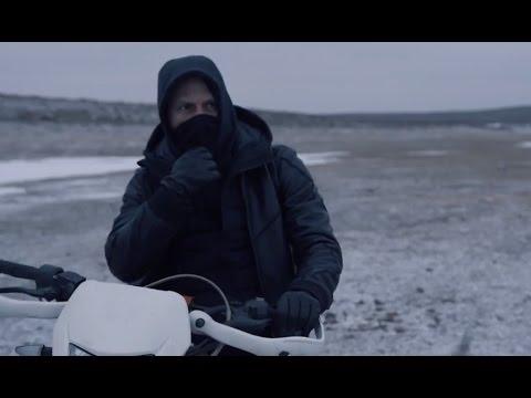 Kontra K - Gute Nacht (Official Video)