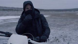 Скачать Kontra K Gute Nacht Official Video