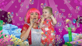Baby Shark song.Kids songs and Nursery Rhymes by Sasha Kids Channel.