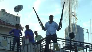 Dhandhe Ka Dhingana | Raees |  Shah Rukh Khan | Faruk Maru