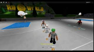 roblox rb world 2 exploiter more proof
