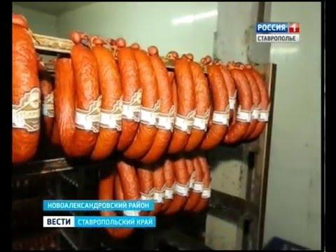 Секс знакомства в г. Новоалександровск.