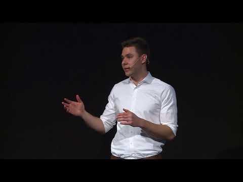 Videogame Player Segmentation - Alessandro Canossa &  Sasha Makarovych