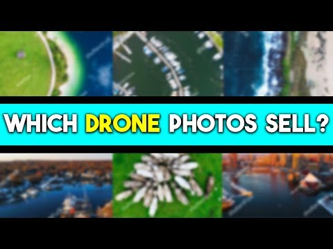 shutterstock:-my-top-selling-aerial-photos-//-creating-sellable-drone-photography-for-stock