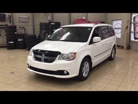 Dodge Caravan Lifter Noise