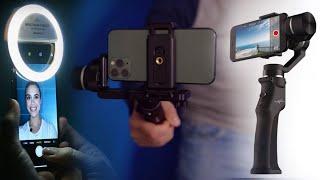 10 iPhone 11 Pro Gadgets | GEWINNSPIEL