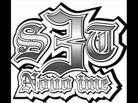 s3t - E yo