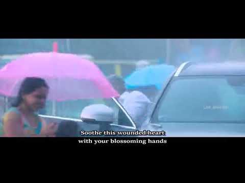 kannana-kanne-full-video-song
