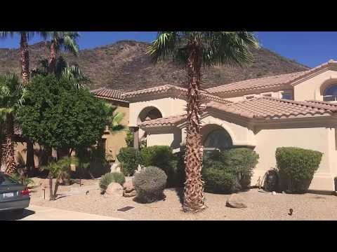 20707 N 51st dr Phoenix AZ  - Buy Now For Cheap - Cheap Houses For Sale in Phoenix