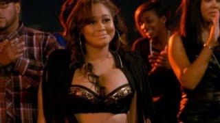 Love & Hip Hop: Atlanta Season 4 Episode 14 Review & After Show   AfterBuzz TV