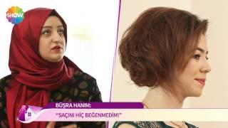 Gelin Evi 18.Bölüm | 30 Aralık 2015
