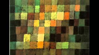 Dmitri Schostakowitsch: Sinfonie Nr.9 in Es-dur op.70 (2/5)