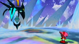 ABM: Sonic Shuffle (Emerald Coast) Gameplay HD !!
