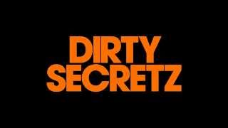 ClubFiles Radio #112 Inc. Guest mix - Dirty Secretz (31.08.15)