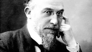 Satie ‐ Douze petits Chorals 1906‐1908 ‐ II