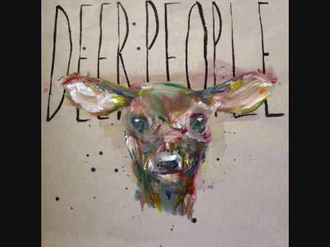 deerpeople