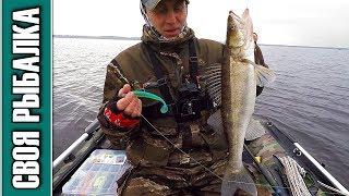 Иваньковское водохранилище отчёт о рыбалке за 19 10 19