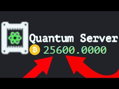 MOST EXPENSIVE BITCOIN SERVER EVER RECORDED!! (FREE BITCOINS) (S0urce.io Highscore)